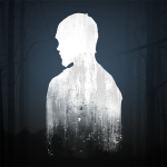 Download LifeAfter: Night falls 1.0.130 APK For Android 2019