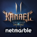 Download Lineage 2: Revolution 1.15.12 APK For Android 2019