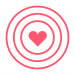 Download Love Alarm 1.1.2 APK For Android 2019