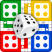 Download Ludo Game : Classic Ludo Champion लूडो  पासा खेल 0.003 APK For Android 2019