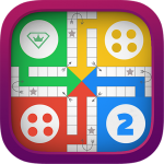 Download Ludo Star 1.4.15 APK For Android 2019