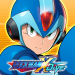 Download MEGA MAN X DiVE 0.1.1 APK For Android 2019