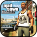 Download Mad Town Mafia Storie 2019 1.35 APK For Android 2019