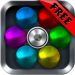Download Magnet Balls Pro Free 1.0.3.6 APK For Android 2019
