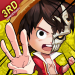 Download Manga Clash – Warrior Arena 2.20.190702 APK For Android 2019
