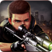 Download Modern Sniper 2.2 APK For Android 2019