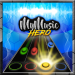 Download My Music Hero 2.1.22 APK For Android 2019