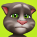 Download My Talking Tom 5.5.2.471 APK For Android 2019