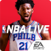 Download NBA LIVE Mobile Basketball 3.6.00 APK For Android 2019