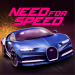 Download Need for Speed™ No Limits 3.8.3 APK For Android 2019