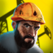 Download Oil Tycoon: Gas Idle Factory, Life simulator miner 3.1.9 APK For Android 2019