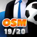 Download Online Soccer Manager (OSM) – 2019/2020 3.4.37 APK For Android 2019