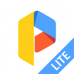 Download Parallel Space Lite-Dual App 4.0.8806 APK For Android 2019