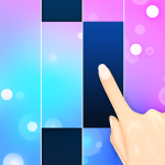 Download Piano Music Go 2019: Free EDM Piano Games 1.89 APK For Android 2019