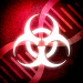 Download Plague Inc. 1.16.3 APK For Android 2019