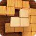 Download Puzzle Blast 1.24.1 APK For Android 2019