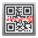 Download QR Code Reader 2.3 APK For Android 2019