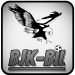 Download Quiz Game About Beşiktaş Football Club – 2019 2.16 APK For Android 2019