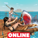 Download Raft Survival: Multiplayer 30.0 APK For Android 2019