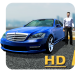Download Real Car Parking 3D 5.7.3 APK For Android 2019
