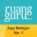 Download Ruangguru – One-stop Learning Solution 4.6.4 APK For Android 2019