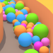 Download Sand Balls 1.1.0 APK For Android 2019