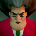 Download Scary Teacher 3D 4.3 APK For Android 2019