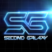 Download Second Galaxy 1.2.0 APK For Android 2019