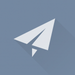 Download Shadowsocks 4.8.4 APK For Android 2019