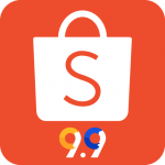 Download Shopee 9.9: Ngày Siêu Mua Sắm 2.43.06 APK For Android 2019