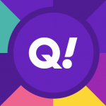 Download اسنپ کیو | SnappQ 2.0.3-DP APK For Android 2019