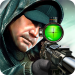 Download Sniper Shot 3D: Call of Snipers 1.5.0 APK For Android 2019