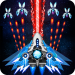 Download Space Shooter: Galaxy Attack 1.359 APK For Android 2019