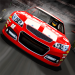 Download Stock Car Racing 3.2.12 APK For Android 2019