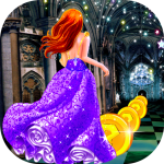 Download Subway Princess Runner-Castle World 2019 1.3 APK For Android 2019