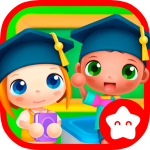 Download Sunny School Stories 1.0.4 APK For Android 2019