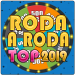 Download TOP Roda a Roda 2019 3.0.52 APK For Android 2019