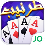 Download Tarneeb JOJO 1.3.9 APK For Android 2019