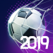 Download Top Soccer Manager 2019 1.20.14 APK For Android 2019
