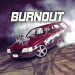 Download Torque Burnout 2.1.9 APK For Android 2019