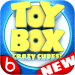 Download Toy Box Crazy Story – toys drop cubes 264 APK For Android 2019