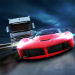 Download Traffic Tour 1.3.21 APK For Android 2019