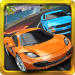 Download Turbo Driving Racing 3D 2.2 APK For Android 2019