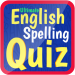 Download Ultimate English Spelling Quiz 3.4 APK For Android 2019