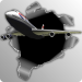 Download Unmatched Air Traffic Control 6.0.7 APK For Android 2019
