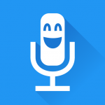 Download Voice changer with effects 3.7.2 APK For Android 2019