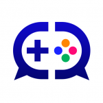 Download WeGamers – Where Gamers Gather 4.0.1 (16169) APK For Android 2019