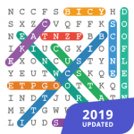 Download Word Search 2.57 APK For Android 2019