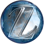 Download Z-Pinball 1.74 APK For Android 2019