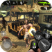 Download Zombie Shooter Hunt For Zombie 3D 1.03 APK For Android 2019